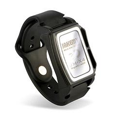 Jakemy JM-X4 Magnetic Bracelet