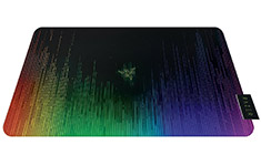 Razer Sphex V2 Gaming Mouse Pad Mini