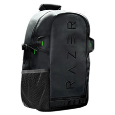 Razer Rogue 17.3in Backback
