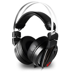 MSI Immerse GH60 Gaming Headset