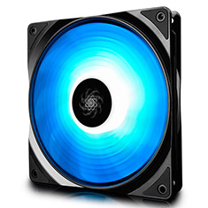 Deepcool RF-140 RGB Fan 140mm RGB Fan
