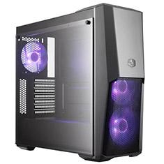 Cooler Master MasterBox MB500 RGB