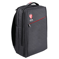 MSI Adeona 17in Backpack