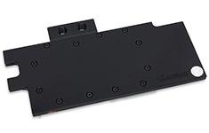 EK Full Cover EK-FC1080 GTX Ti Aorus - Acetal/Nickel (Rev. 2.0)