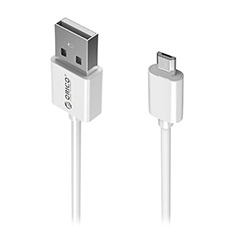 Orico Type-A to Micro Type-B USB Cable 1m