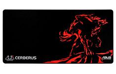 ASUS Cerberus Gaming Mouse Pad XXL