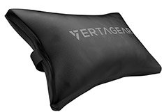 Vertagear Racing Series Headrest Pillow SC