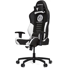 Vertagear Racing S-Line SL2000 Gaming Chair Team SoloMid Edition
