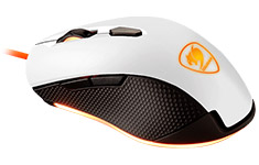 Cougar Minos X3 Gaming Mouse White