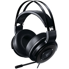 Razer Thresher Tournament Edition Stereo Gaming Headset