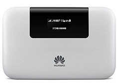 Huawei E5770 4G LTE Mobile WiFi Pro