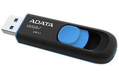 ADATA UV128 USB 3.1 Flash Drive 64GB