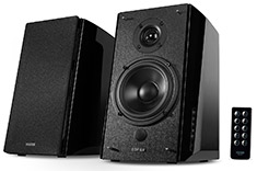 Edifier R2000DB 2.0 Bluetooth Lifestyle Studio Speakers