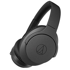 Audio-Technica ANC700BT Active Noise Cancelling Headphones