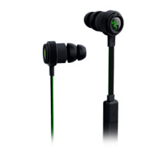 Razer Hammerhead BT Wireless Bluetooth In-Ear Headset