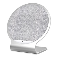 mbeat WCS-01 Wireless Charger