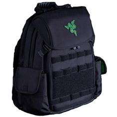 Razer 14in Tactical Backpack