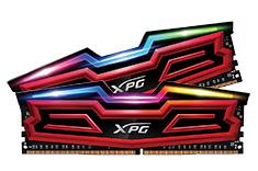 ADATA XPG Spectrix AX4U300038G16 16GB (2x8GB) DDR4