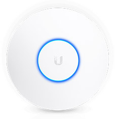 Ubiquiti UniFi nanoHD 802.11ac Access Point
