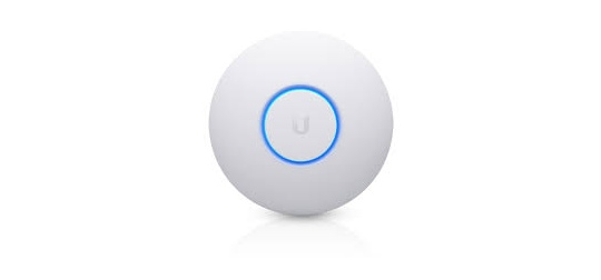 Ubiquiti UniFi nanoHD 802.11ac Access Point - 5 Pack