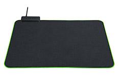 Razer Goliathus Chroma RGB Mouse Mat