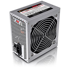 Thermaltake Litepower OEM 500W Power Supply
