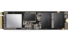 ADATA XPG SX8200 M.2 2280 SSD 480GB