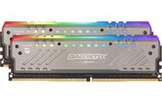Crucial Ballistix RGB BLT2K16G4D26BFT4 (2x16GB) 32GB DDR4