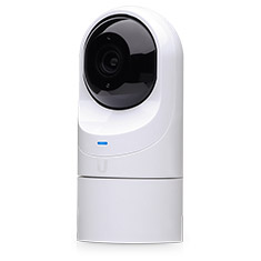 Ubiquiti UniFi G3 Flex Video Camera