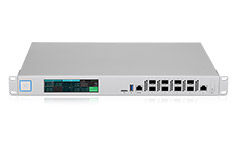 Ubiquiti Unifi USG-XG-8 Security Gateway 8xSFP