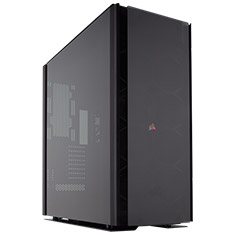 Corsair Obsidian 1000D Super Tower Case