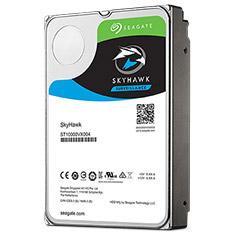 Seagate Skyhawk ST2000VX008 HDD 2TB