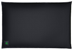 Razer 13in Laptop Protective Sleeve