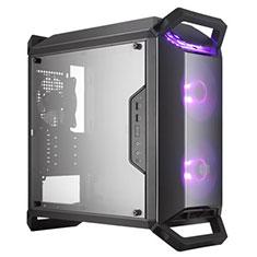 Cooler Master MasterBox Q300P RGB Case