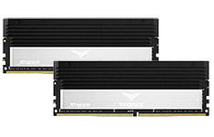 Team T-Force Xtreem 4000MHz 16GB (2x8GB) DDR4