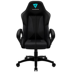 Aerocool Thunder X3 BC1 Gaming Chair Black