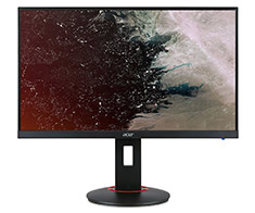 Acer XF270HB FHD 144Hz FreeSync 27in TN Gaming Monitor