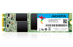 ADATA SU800 M.2 SSD 512GB