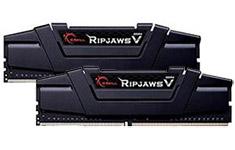 G.Skill Ripjaws V F4-3600C16D-16GVK 16GB (2x8GB) DDR4