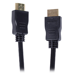 Laser 4K HDMI 2.0 Cable 2m