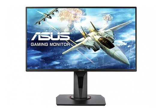 ASUS VG258Q FHD 144Hz Freesync 25in Gaming Monitor