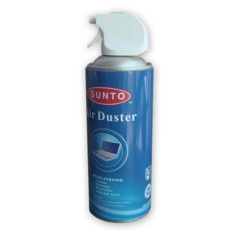 Air Duster 400mL