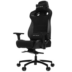 Vertagear Racing P-Line PL4500 Gaming Chair Black