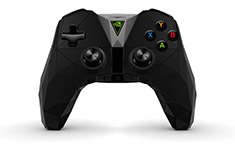 Nvidia Controller for Shield TV