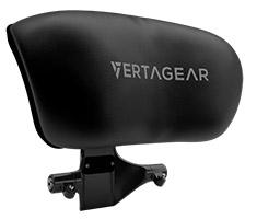 Vertagear Triigger 350 SC Series Headrest Neck Support