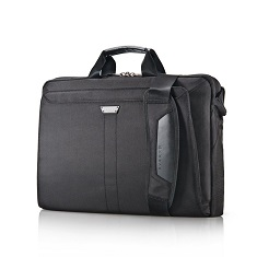 Everki 18.4inch Lunar Laptop Briefcase