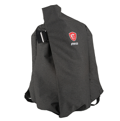 MSI Adeona 16inch Backpack