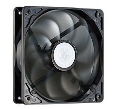 Cooler Master SickleFlow X 120mm Fan