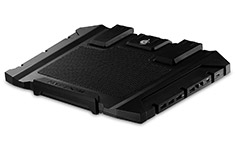 Cooler Master SF-15 Notebook Cooler
