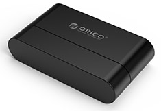 Orico USB 3.0 to SATA 2.5in Hard Drive Adapter